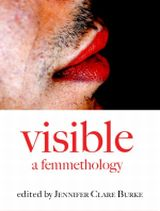 Visible: A Femmethology, Volume 2