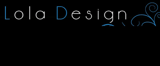 Lola Design