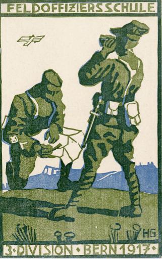 [swiss+1917]
