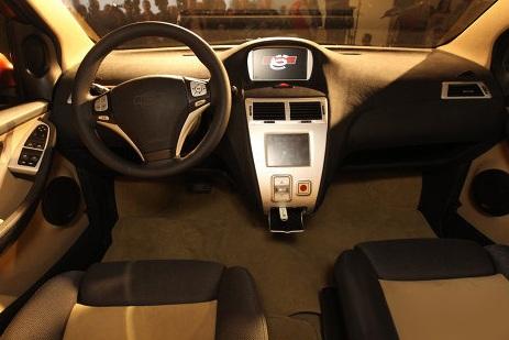 Картинки по запросу Идеальный салон вашего автомобиля
