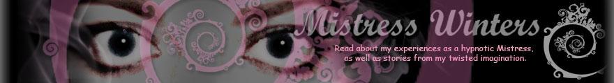Mistress Winters