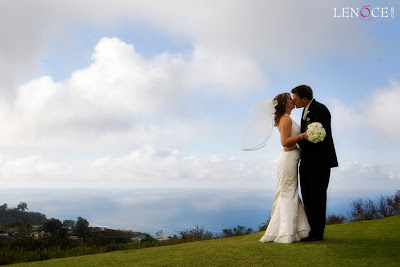 Diego Wedding Venues on What Are The Best Wedding Venues In San Diego