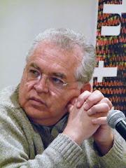 Eduardo Langagne, México (1952).