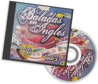 ene 21 2011 super exitos baladas en ingles dl categoria balada y