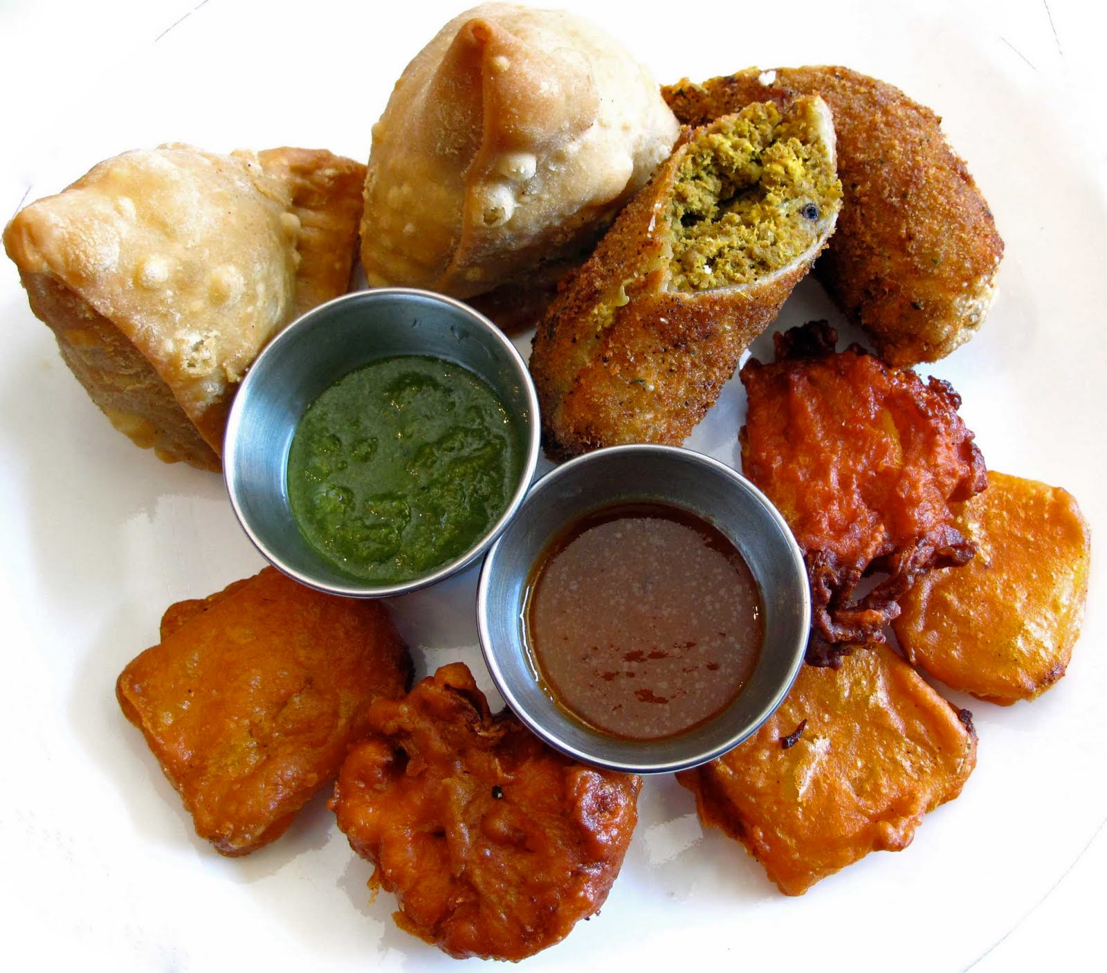 Indian food recipes images menu calorie chart thali for About indian cuisine