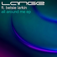 Post thumbnail of Lange feat. Betsie Larkin – All Around Me (Snatt & Vix Dub)