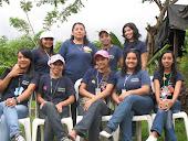 taller de mujeres  una experiencia unica -