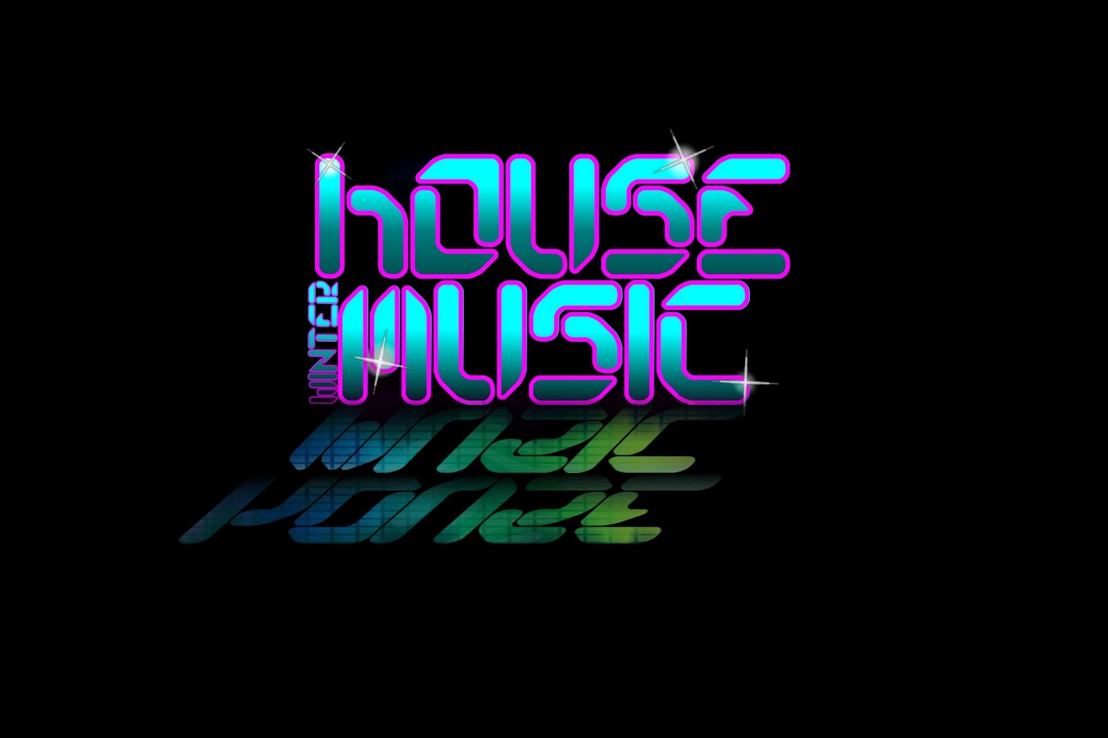 House house music for House music lovers