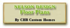 Nelson Design Group