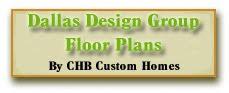 Dallas Design Group