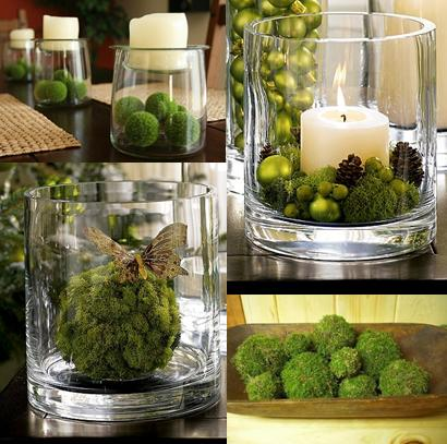 Everyday Clever Vase Fillers A Helpful Reference