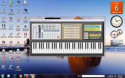 Software KBBI Jilid 3 Offline