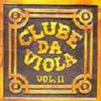 phps4iYW3 CD Clube da Viola Vol. 1, 2 e 3.