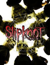 SLIPKNOT .CL