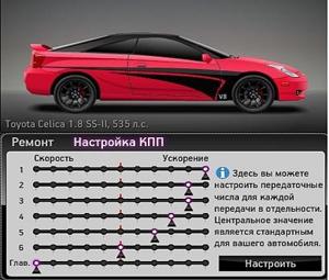 Тверь Темрюк кпп хонда интегра в игре стритрейсеры ОСП Фрунзенского