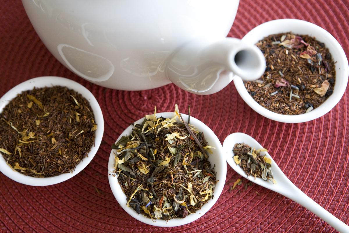 loose leaf tea Order loose leaf tea in exquisite flavors like organic earl grey, vanilla bean, and breakfast tea buy loose leaf teas online and taste whole flavors today.