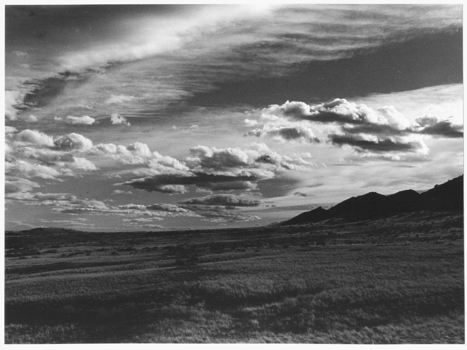 [clouds.jpg]