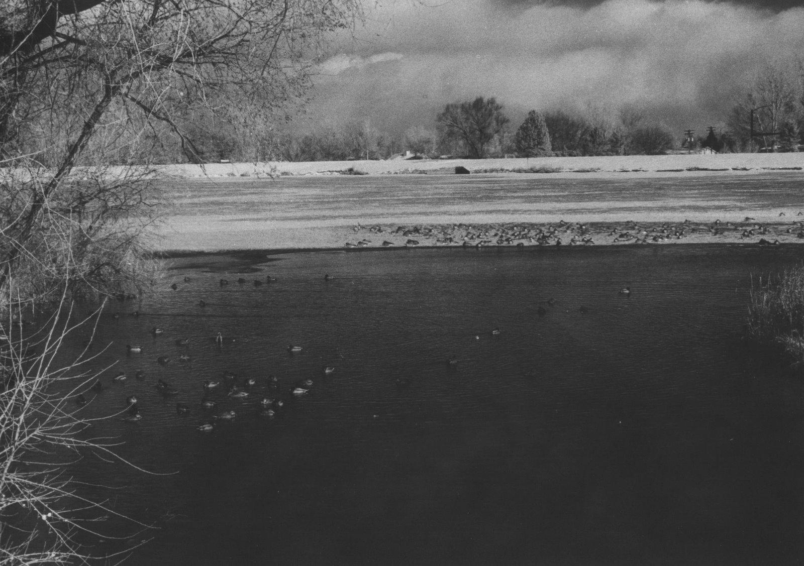 [Infrared+lake.jpg]