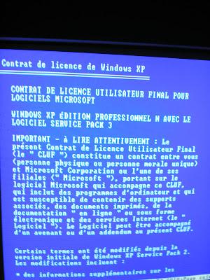 Image Iso De Cd Windows Vista Service Pack 2