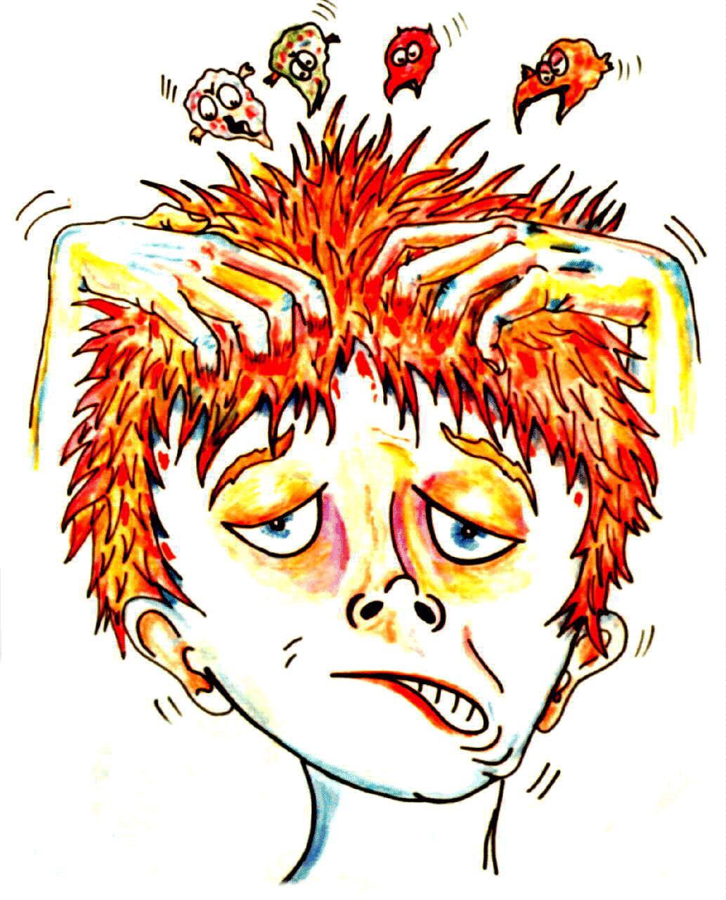 http://2.bp.blogspot.com/_fqHVyeCGAz0/S9Xk7jek--I/AAAAAAAAAYU/KmJvPExhxKs/s1600/sintoma.jpg