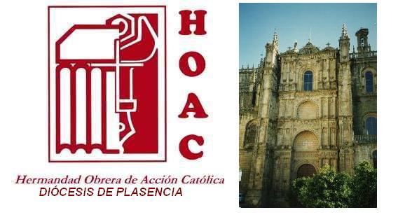 HOAC Plasencia