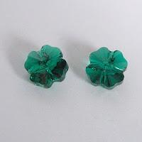 Clover Beads