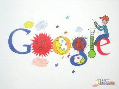 صور جوجل - صور شعارات جوجل - اجمل صور جوجل - احلي صور جوجل - شعارات جوجل