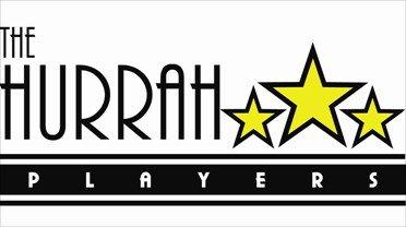 The Hurrah Players
