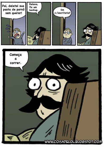 imagens para morrer de rir kk !! Tumblr_l06aaanDyv1qbtwk6o1_500