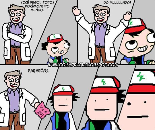 imagens para morrer de rir kk !! Vceh10