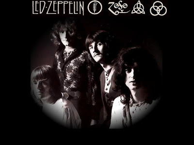 led zeppelin wallpapers. Wallpaper para el iPhone Rock