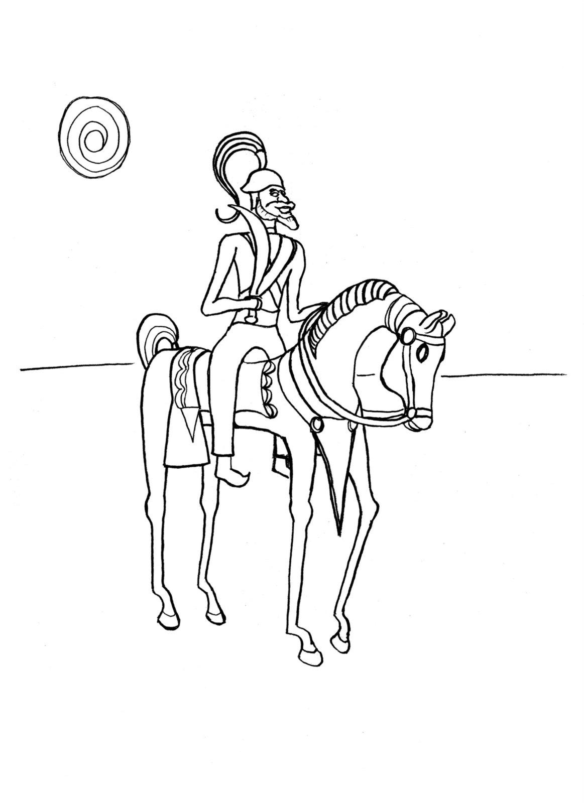 [Guerreiro+do+Isla+e+seu+cavalo+suave.jpg]