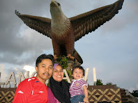 Langkawi 2009
