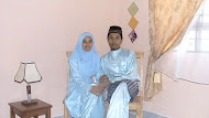 Raya 2005