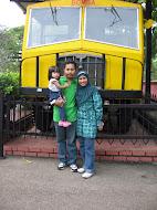 Melaka 30-31 Oct 2010