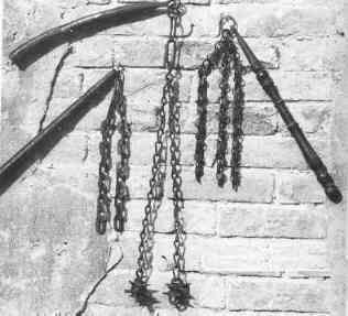 La Tortura De Mi Ombligo - esbiguznet