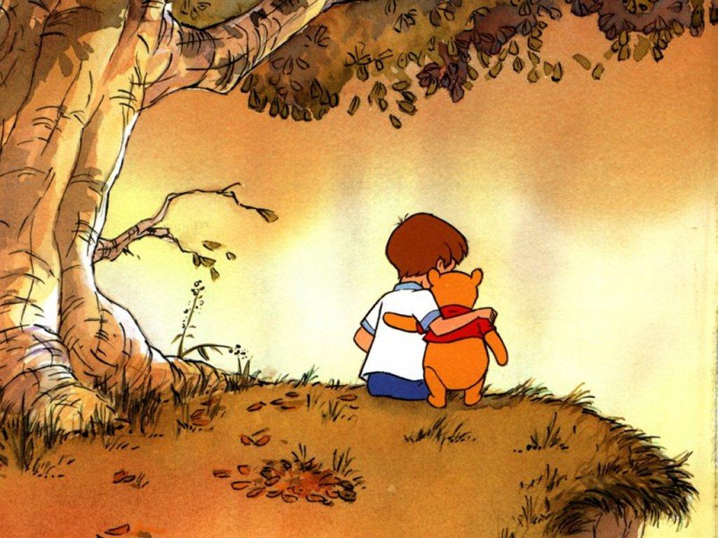 http://2.bp.blogspot.com/_fqhbn8YPG7w/TTWbux01xOI/AAAAAAAAATs/Yh5_PBUuAJU/s1600/cute-wallpaper-pooh-001.jpg