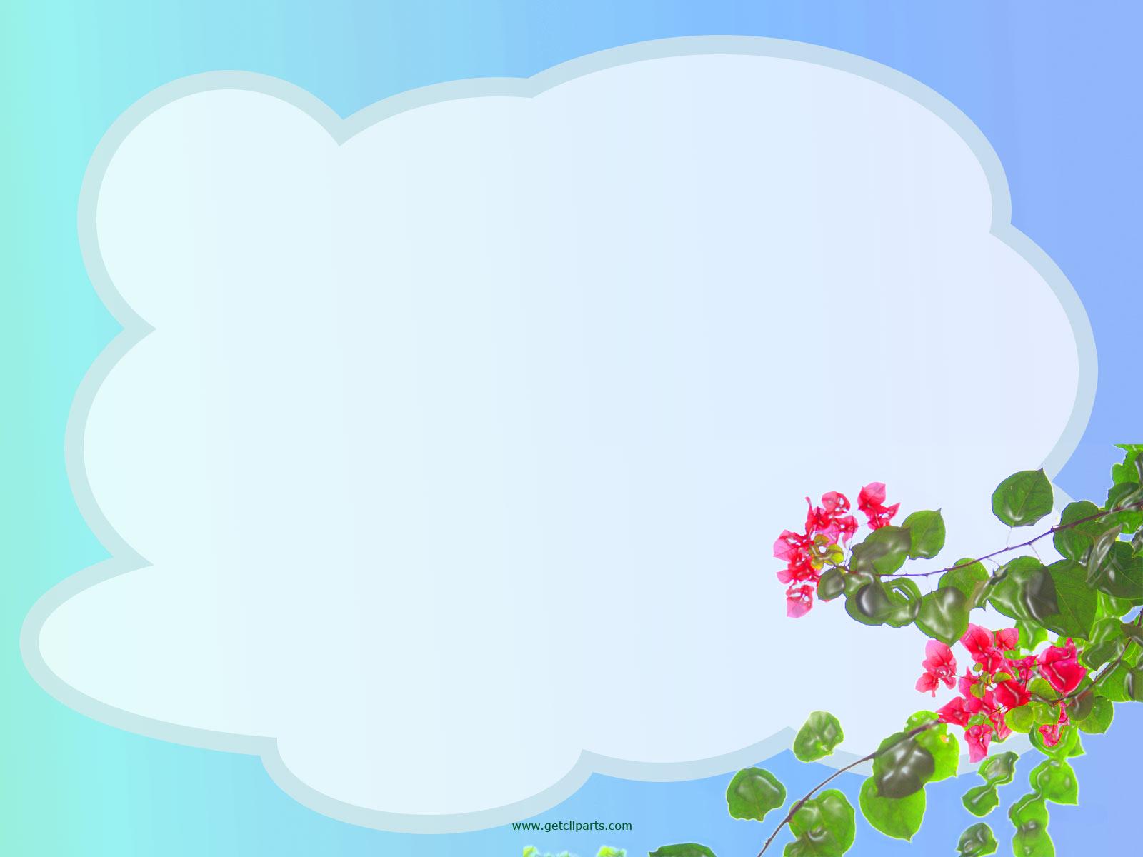 http://2.bp.blogspot.com/_fqhbn8YPG7w/TThJjAmxapI/AAAAAAAAAWc/m0m7cnWqxK0/s1600/pink-flower-frame_1600x1200.jpg