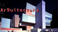 Ar9uitectura