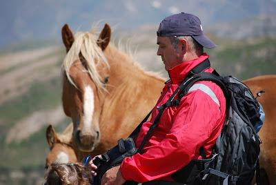 Valle de Aran 2009