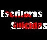 Escritoras Suicidas