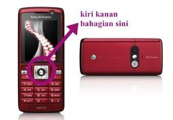 Cara Nak Kenal Handphone Original @ Tidak