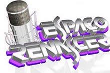 Assista no Canal 14 UHF, de segunda à sexta, às 7h