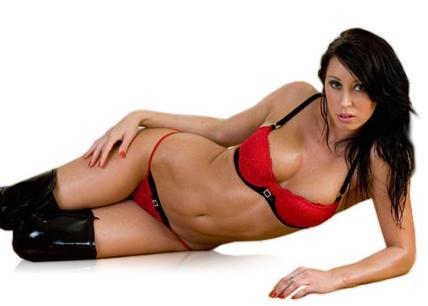 lisa lewis sex video porno new zealand