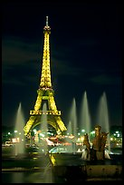 [Eiffel+Tower+at+night]