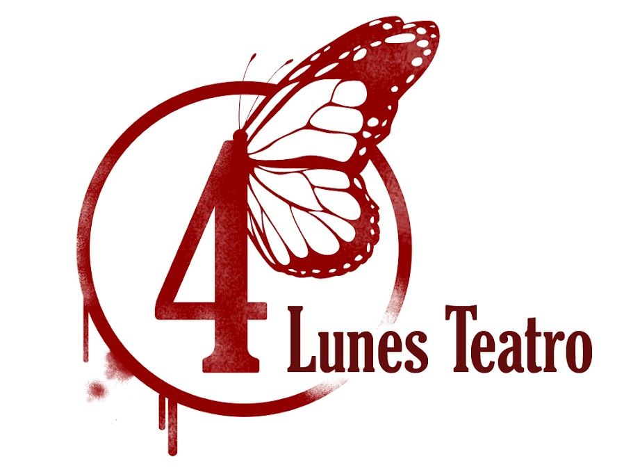 4Lunes Teatro