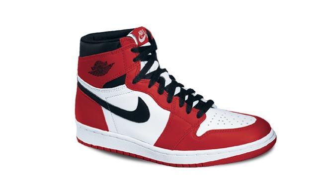 http://2.bp.blogspot.com/_frWF7msYk4A/S_qjM8FqvWI/AAAAAAAAAOk/s1HK75VECaQ/s1600/Nike+Air+Jordan.jpg
