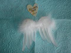 Noelles Wings by;Leanna