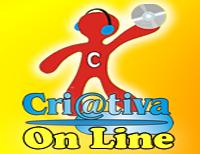 Rede Criativa de Comunicação