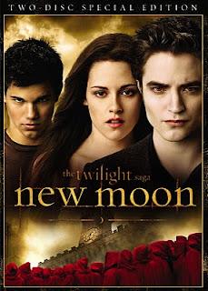 Noticias Luna Nueva - Página 9 NEW-MOON-DVD-Art-2-D